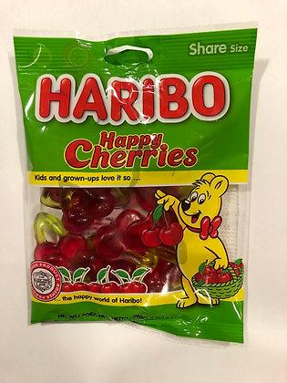 Haribo happy cheries