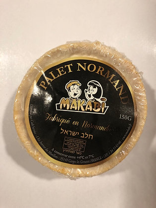 Palet normand