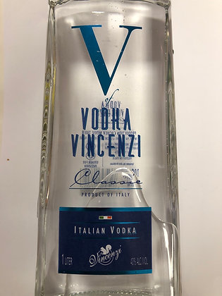 Vodka ( casher pessah )