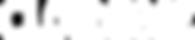 CloudNone WHITE Logo - 2019.png