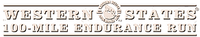 wser logo.png