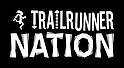 trn logo.png