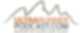 urp logo.png