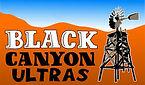 black canyon.jfif