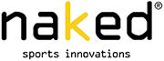 naked logo.png