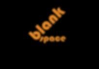 BlankSpaceWebMain1_edited.png