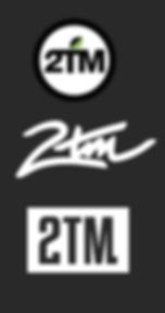 2tm-logo.png
