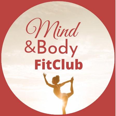 Mind&Body Fitclub