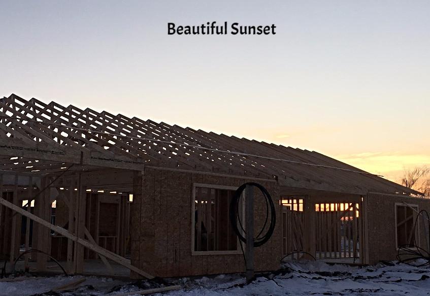 roof (14)_edited
