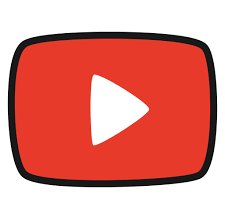 RiverView Video - you tube