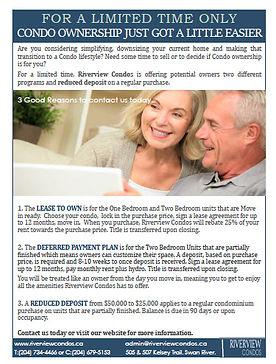 RVFinancingOptions.jpg