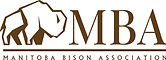 MBA-Logo---CMYK_edited.jpg