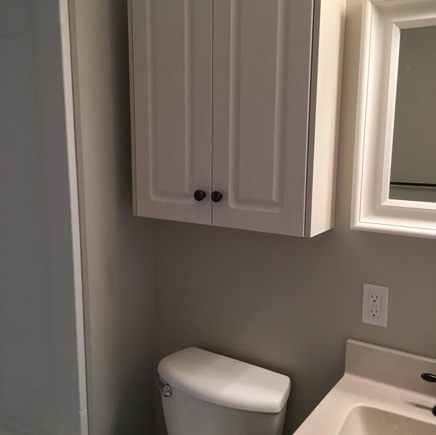 bathroomvanity_edited