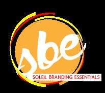 SBE Logo.png