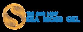 SMG Lady_Logo Variation 3.png