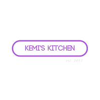 kemis kitchen.png