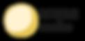 logo_musemake.png
