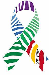 Logo syngap ribbon-01-3000dpi.jpg