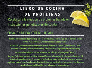 Protein Cocktail ES.001.jpeg