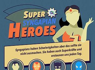 Super Heroes DE.001.jpeg