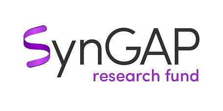 SynGap_Logo_White_BG.jpg