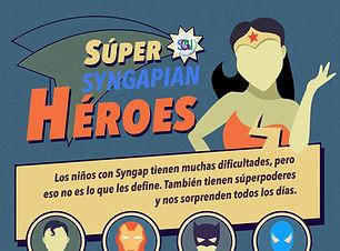 Super Heroes ES.001.jpeg