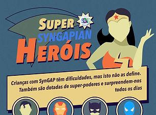 Super Heroes PT.001.jpeg