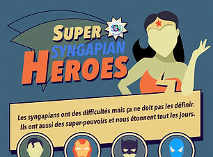 Super Heroes FR.001.jpeg