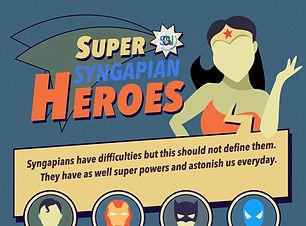Super Heroes EN.001.jpeg