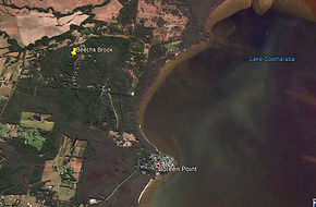 Aerial%20Shot_edited.jpg