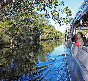 Serenity Cruise.jpg