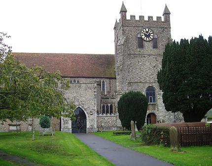 Wye-parish-church.jpg