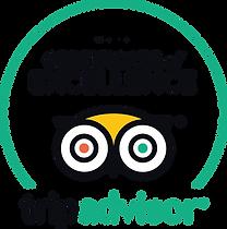 COE_logo2017.png