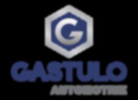 gastulo_logo_V.png