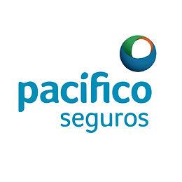 ASEGURADORAS ICONO-02.jpg