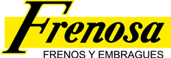 frenosa-logo