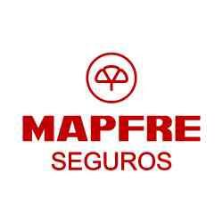 mapfre-seguros