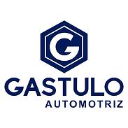 LOGO GASTULO AUTOMOTRIZ.png