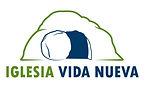 ivn logo-01.jpg