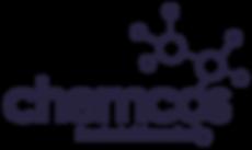 chemcos_BL_fiol_logo.png