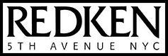 redken-logo-300x100.jpg