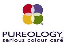 pureology-logo-300x200.jpg