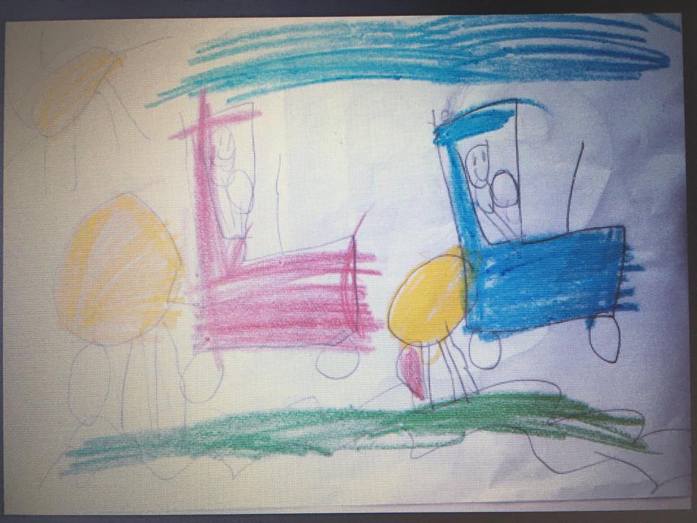 Aidan's picture
