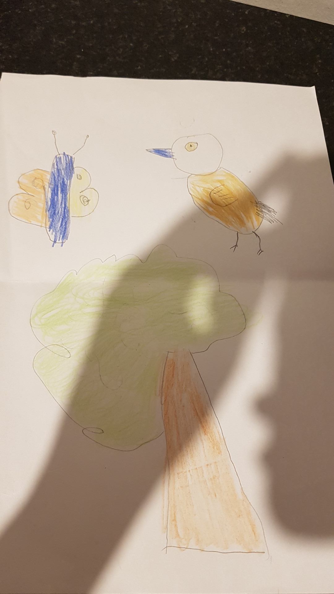 Leyton's picture