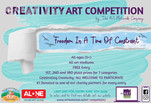 Creativity Art Competition