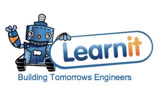 Learn IT Workshop