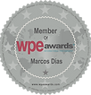WPE Marcos Dias.png