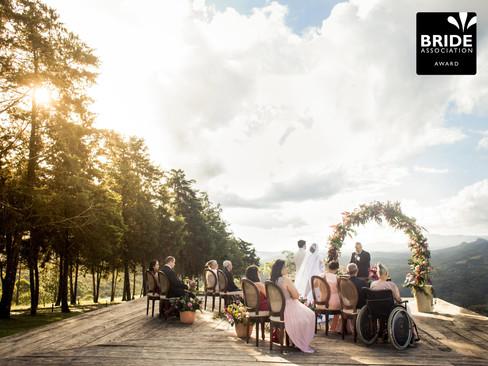 BRIDE ASSOCIATION