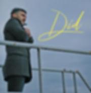 Cover DEF 1.jpg