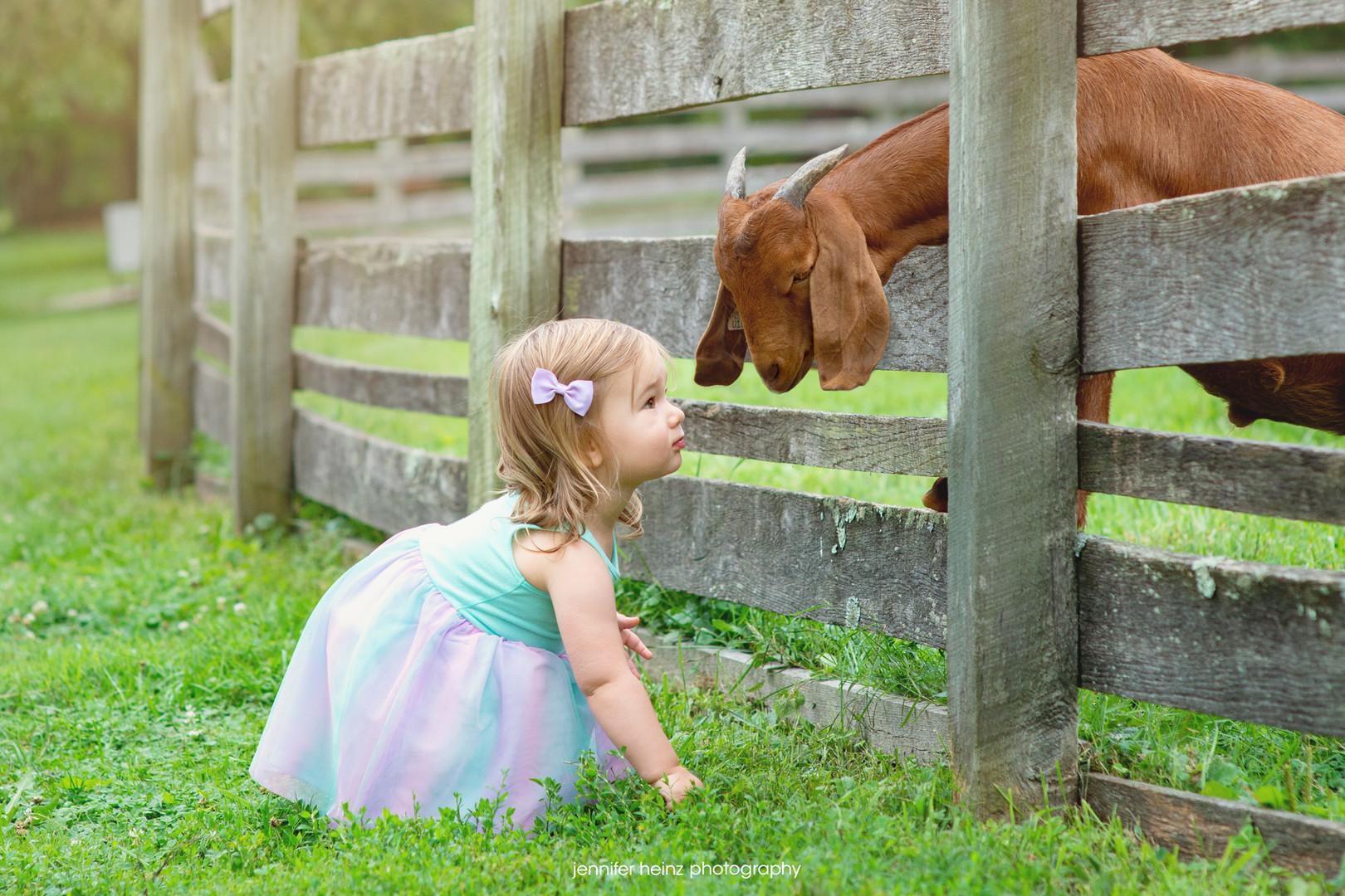 chester-county-photographer-farm-girl.jp